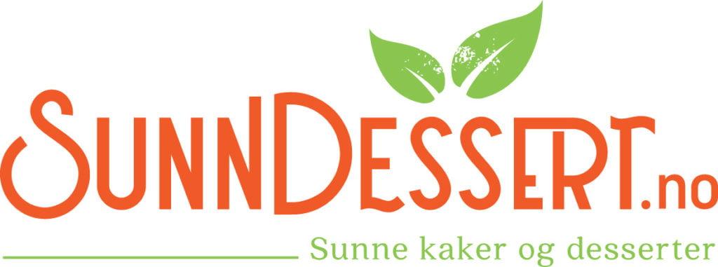 SunnDessert Logo