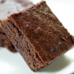 sunne brownies