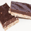 sjokolade-bar
