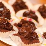 cupcakes med sjokoladefrosting_2