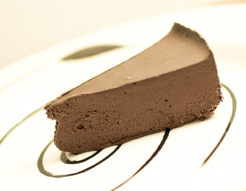 sjokolade-krem-pai